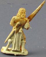 High Elf Swordbearer 3