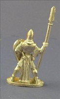 High Elf Spearbearer 2