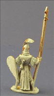 High Elf Standard Bearer 1