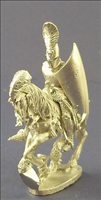 High Elf Cavalry